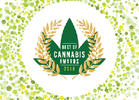 CelebStoner Nominated for Best of Cannabis Award