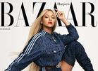 CBD Fan Beyoncé Says She's Building a Hemp Farm
