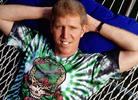 Bill Walton Calls Drug War an 'Absolute Failure'