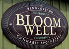 Recreational Marijuana Sales to Begin on Oct. 1 in Oregon