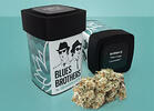On a 'Mission from God': Blues Brothers Weed Brand Launches in Illinois