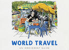 Book Review: Anthony Bourdain's 'World Travel'