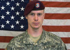 Was Bowe Bergdahl High on Hash When He Defected?