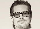 Brad Pitt: Stoners Get Really Stupid Ideas