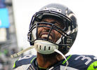 Downer for Browner: Seattle All-Pro Misses Stoner Bowl