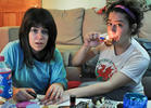 2015 Winter Stoner TV Guide
