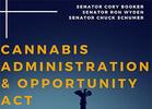 Five Key Proposals in Congress' Latest Legalization Effort