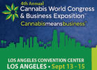Roger Stone No Longer Delivering Keynotes at CWCBExpos in L.A. and Boston