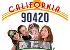 Pot Doc: 'California 90420'
