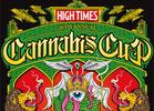 High Times Cannabis Cup - Amsterdam (2013)