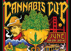 Santa Rosa Hosts High Times Cannabis Cup