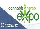 Ottawa Cannabis Expo