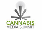 High Times Panel at Cannabis Media Summit on October 19