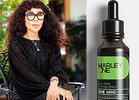 Marley Family Says Bob Dug Psilocybin, Launches Mushrooms Brand