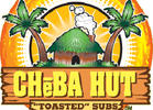 Bummer: Cheba Hut Closes in Iowa City