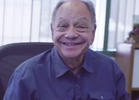 Cheech Marin Appears in Cannabizfile Commercial with California Secretary of State