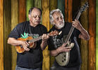 Review: Cheech & Chong's Up in Smoke Tour