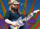 Chris Stapleton - 'Might As Well Get Stoned'