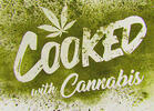 Netflix Review: 'Cooked with Cannabis' Competition Series