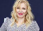 Courtney Love Discovers the 'Magic' of CBD, Calls It a 'Miracle'