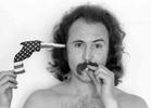 It's Been a Long Time Coming: David Crosby Joins NORML Board
