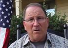 Michigan Marijuana Madness: Dennis Forsberg and the Okemos 7