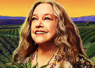Netflix Review: 'Disjointed