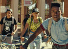 Stoner Movie Review: 'Dope'