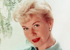 Rock and Pop Stars Deaths 2019: RIP Doris Day
