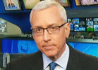Dr. Drew on Pot: 'It's Extremely Addictive... for Some People'