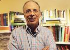 Dr. Ethan Russo Calls CHS, the Misunderstood Marijuana Malady, a 'Side Effect'