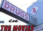 Drugs in the Movies