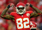 Chiefs' Bowe Suspended by NFL