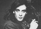 Rock and Pop Stars Deaths 2019: RIP Eddie Money