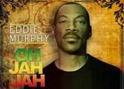 Eddie Murphy - 'Oh Jah Jah'