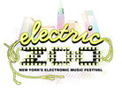 Electric Zoo Canceled After Drug Deaths