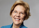 Elizabeth Warren Endorses Northeast Cannabis Business Conference