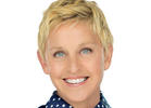 Ellen Degeneres on Pot: 'I Don't Smoke. I Don't Like It.'