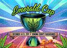 Emerald Cup - Santa Rosa, CA