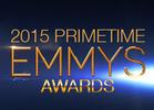 Bill Murray Wins 2015 Emmy Award