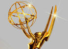 Diversity Rules at 2017 Emmy Awards: '13th,' Dave Chappelle, Donald Glover, W. Kamau Bell Big Winners