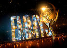 Top CelebStoners Win Three Emmy Awards
