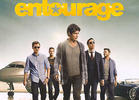 Movie Review: 'Entourage'