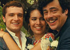 Movie Review: 'Escobar: Paradise Lost'