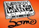 Stoner Movie Review: 'Everybody Wants Some!!'