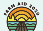 Farm Aid 2020 Is Virtual and Free