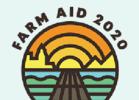 Farm Aid 2020 Is Virtual and Free