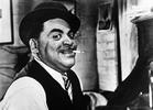 Reefer Men: Great Grandson of Fats Waller Suspended by NFL