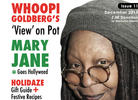 'Women of Cannabis' Light Up Freedom Leaf's Year-End Issue