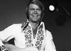 Glen Campbell in 2002: 'I'm a Cheap High'